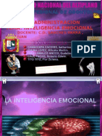inteligenciaemocional-130322075522-phpapp02.pptx