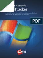 Code Tracker Feb 2010