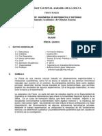 efd2e938838 SILABOS-2015-2-IA3032