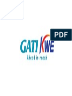 Gati & KWE Logo-Colored