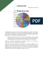 Personal Directivo en la Gerencia de los Recursos Humanos Personal Docente Titular y Suplente Personal Obrero y Administrativo