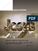 Portada_de_oracion[1]