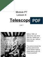 Module P7 L4