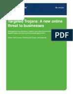 Messagelabs_TargetedTrojansAnewonlinethreattobusiness