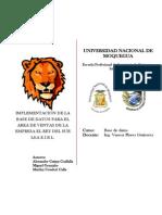 TRABAJO-BASE-DE-DATOS_001.pdf