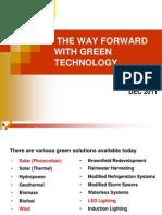 Green_Technology.pdf