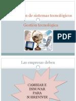2.Sistemas_tecnologicos