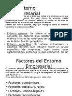 Sistemas de Organizacionl-diapositivas Clase i