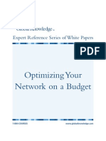 WP_Dooley_NetworkOptimize