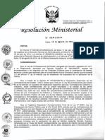 RM_Nº_0916-2014-IN_DIRECTIVA_COMPRA_GOBIERNO_GOBIERNO.pdf