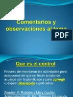 3.-Conceptos de Control