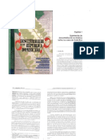 Experiencias de descentralización en América Latina