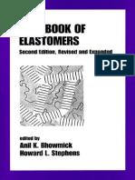 Handbook-of-Elastomers-Second-Edition-Plastics-Engineering-pdf.pdf