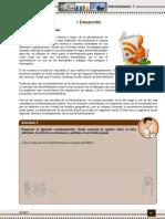 I_1 historia de la administracion