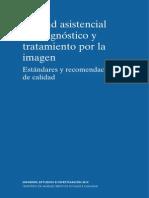 Diagnostico_Imagen_EyR