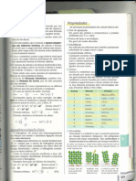 Scan Doc0036
