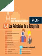 Foto y Vídeo Básico Ttaves 1