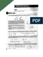 DECIMOS-MATEMATI.doc