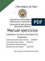 Manual 14-15.docx