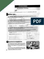 NOVENO MATEMATICAS.doc