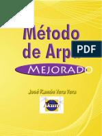 Metodo de Arpa