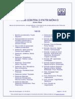 crimes contra o patrimonio stj.pdf