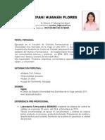 APTITUS Estefani Huaman Flores 3115