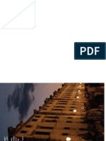 Dubrovnik Summer Festival Booklet