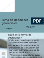 Clase_4_Gerencia_TD_090915.ppt