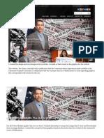 GraphicDesignportfolio.pdf