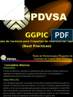 GGPIC gerencia.ppt