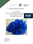 relatorio quimica_1
