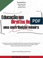 livro_eletronico