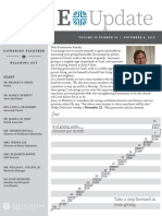 11-8-2015updaterev-web.pdf