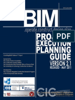 01 BIM Project Execution Planning Guide V2.1 (One-sided)