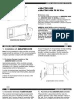 auraton_2020_2020txplus_en.pdf