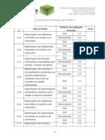 criterios_avaliacao_tarefa3