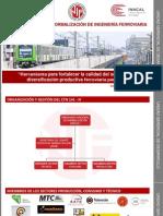 PRESENTACIÓN DE GUSTAVO BOLUARTE - ORGANIZACIÓN Y GESTIÓN DEL CTN 141 - IF.pdf