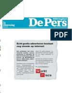 De_Pers_woensdag_24_maart_2010.pdf