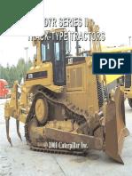 Manual del Estudiante - D7R 2.PDF