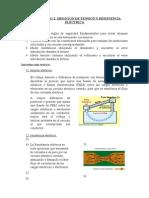 LABORATORIO-2-1.docx