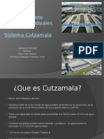 Presentacion-Cutzamala
