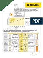 IT- Aislamiento acústico.pdf
