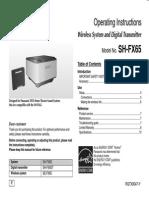 SH-FX65.pdf