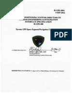 IS-GPS-200G
