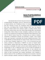 ATA_SESSAO_1784_ORD_PLENO.PDF