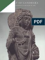 The Art of Gandhara