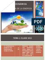TERMOS02.pdf