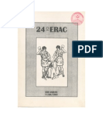 Trabalhos de Aprendizes - Erac24.pdf