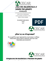 DIAGRAMA DE CUADRILLA O PROCESO DE GRUPO.pdf